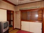 2階 ダイニングキッチン(キッチン)