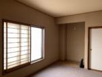 3階8帖和室